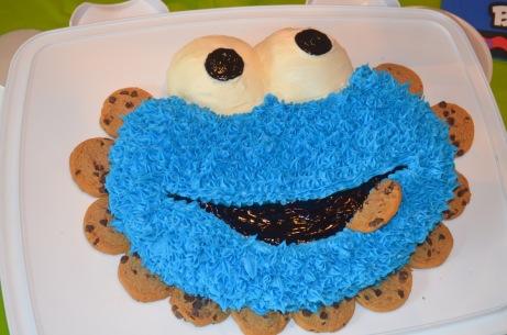 cookiecake1